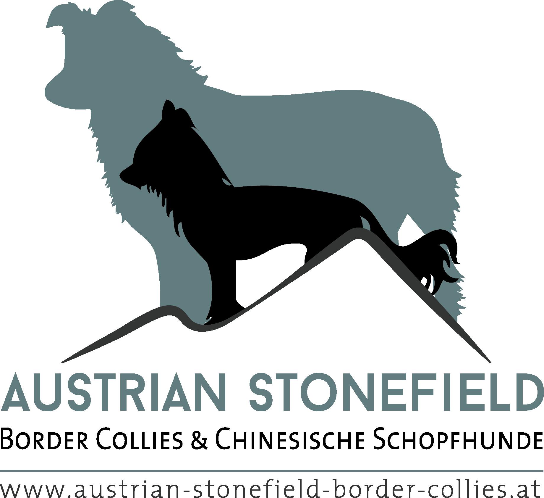AUSTRIAN STONEFIELD
